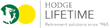 Hode Lifetime